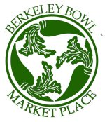 Berkeley-Bowl-logo