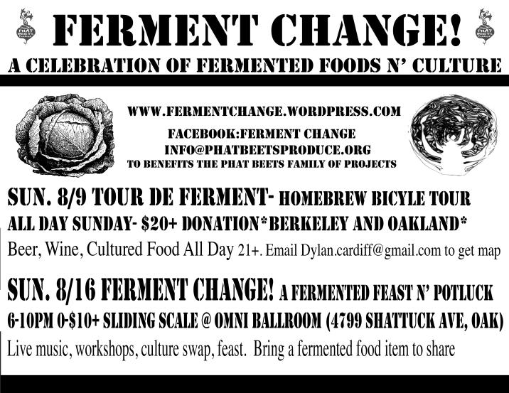 fermentchange2015
